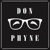 Don_Phyne