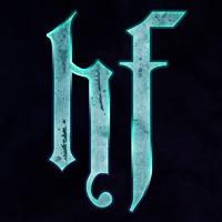 halcyonflow