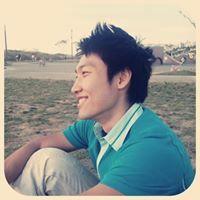 jae_feel