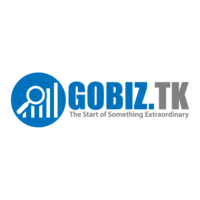 GOBIZ_TK