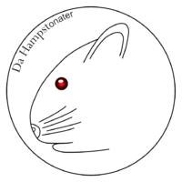 DaHampstonater
