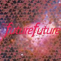 thefuturefuture