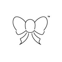 ladypapillon