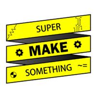 SuperMakeSomething