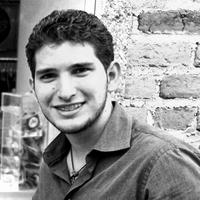 AlfieroMoreno