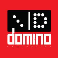 DominoProduction