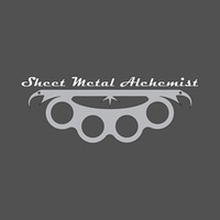 sheetmetalalchemist
