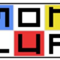 Monlua