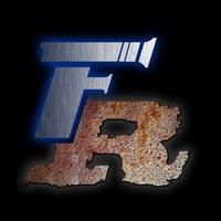 ForceRelics