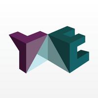 YaeStore