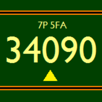 sem34090