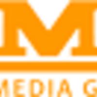 cmdmedia