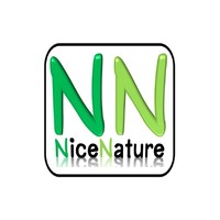 NiceNature