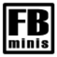 FBMinis