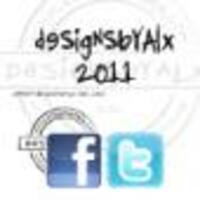 DesignsbyALX