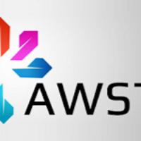 awsten_com