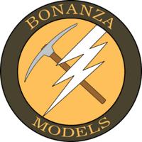Bonanza_Models