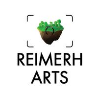ReimerhArts