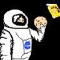 Spacecookie04