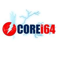 COREi64