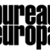 Bureau_Europa