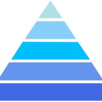 PyramidIndustries