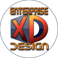 EnterpriseXDDesign