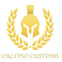 Calypso_Customs