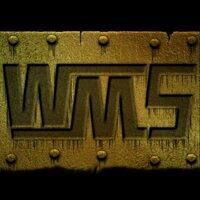 Wargaming_Miniature_Showcase