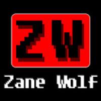 Zane_Wolf
