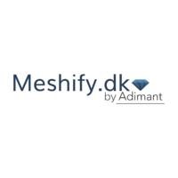 Meshify