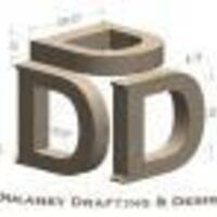 DraftingAndDesign