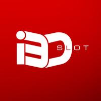 i3D_slot
