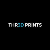 THR3DPRINTS