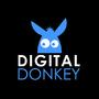 DigitalDonkey