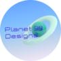 Planet99Designs