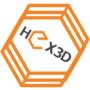 Hex3D