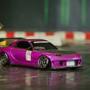 Oversliders_Drift_Works