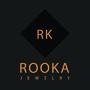 ROOKA
