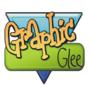GraphicGlee3D