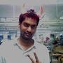 harish_manmohan
