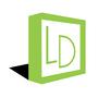 LumicoDesign