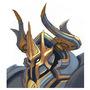 lorddragonmaster