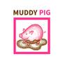 MuddyPig