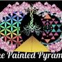 ThePaintedPyramid