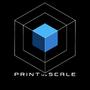 PrintMyScale
