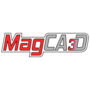 MagCAD