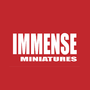 ImmenseMiniatures