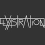 Ilyastrations