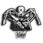 Vidalcris